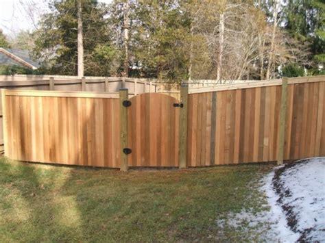 Expert Fence In Alexandria Virginia