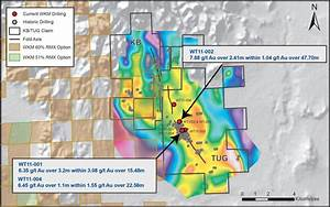 Gold Mining, Exploration, Drilling News Releases | West ...