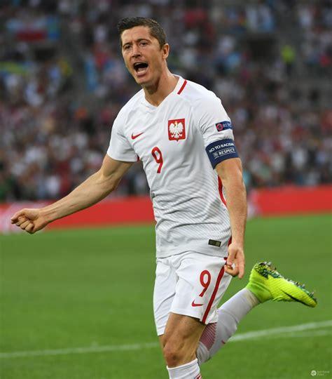 anna lewandowska euro 2016 łzy anny lewandowskiej po golu roberta lewandowskiego na