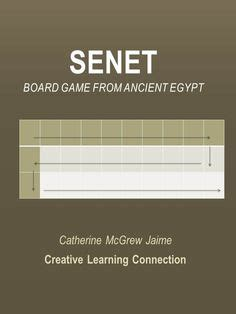 board games    images board games