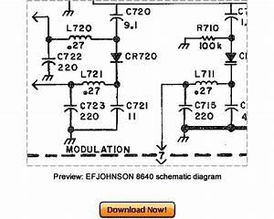 Johnson Manual  U2013 Best Repair Manual Download