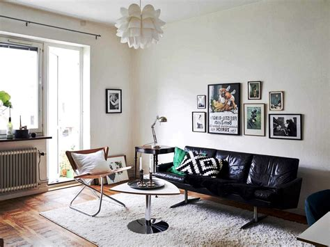 mid century living room furniture mid century modern living room furniture modern house