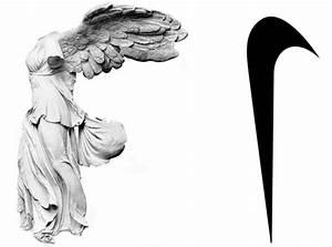 Logo Rebranding: The Evolution of the Nike Logo