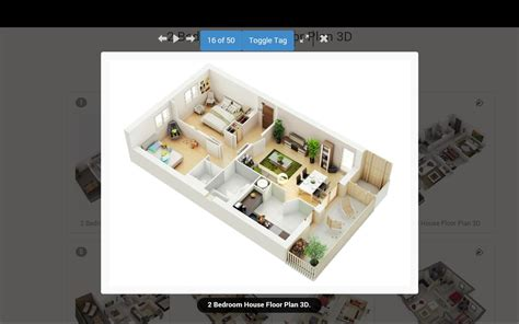 3d Home Design Apk Download