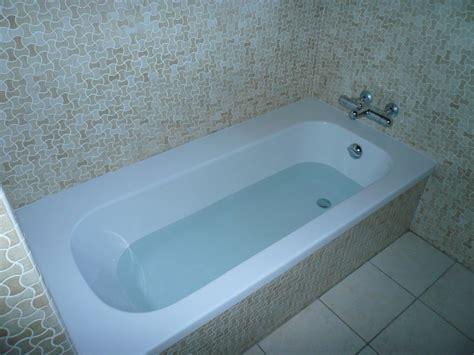 renovation baignoire fonte peinture pour baignoire en email on decoration d interieur