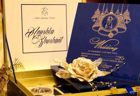 Wedding Invitation Designs Voguish Wedding Invitations