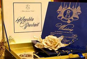 designer indian wedding cards wedding invitations delhi With luxury wedding invitations delhi