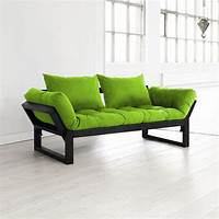 lime green couch 1000+ ideas about Lime Green Bedding on Pinterest | Lime ...
