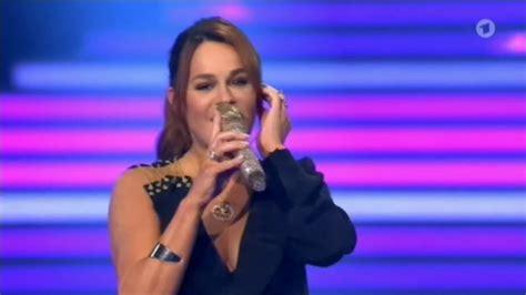 Andrea Berg  Hit Medley  Das Große Fest Der Besten Mit