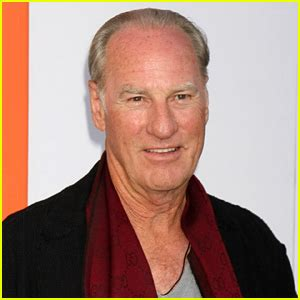 craig t nelson the view pin craig t nelson young parenthood movie tv show photo