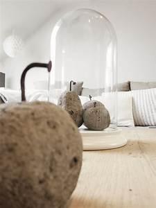 Betonoptik Selber Machen : betonoptik selber machen betonmbel und schicke aus beton mitten drin im wohnzimmer betonoptik ~ Sanjose-hotels-ca.com Haus und Dekorationen