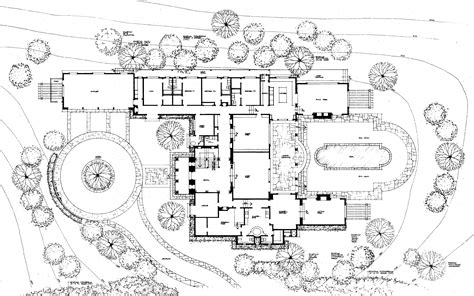images   square foot house plans  house plan