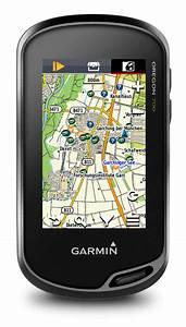 Gps Geräte Test : garmin gps ger te vergleich ~ Kayakingforconservation.com Haus und Dekorationen