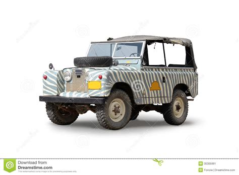 safari truck clipart safari truck clipart www pixshark com images galleries