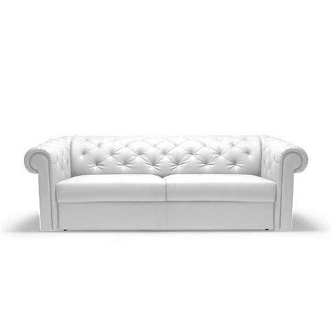 canape chesterfield blanc photos canapé chesterfield convertible cuir blanc