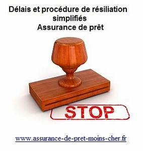 Assurance La Moins Cher : assurance de pret les principaux changement ~ Medecine-chirurgie-esthetiques.com Avis de Voitures