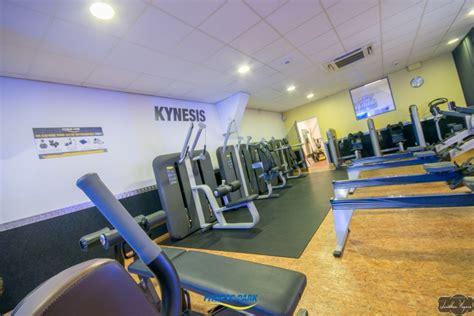 fitness park nancy 1 seance d essai gratuite