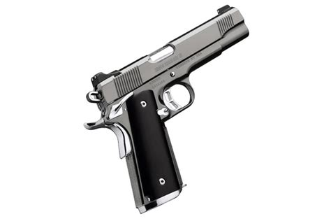 kimber introduces 2014 summer collection guns ammo kimber introduces 2014 summer collection
