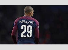 MbappeWechsel? Real Madrid veröffentlicht Stellungnahme