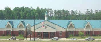 hawthorne elementary preschool preschool 10750 254 | preschool in hampton hawthorne elementary preschool fc250fd7368b huge
