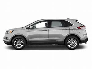 2016 Ford Edge | Specifications - Car Specs | Auto123