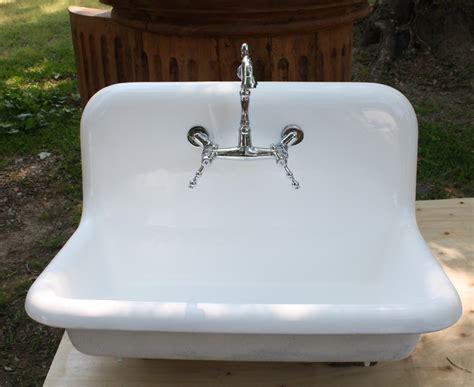cast iron farmhouse kitchen sinks apron front cast iron sink large size of kitchen sink 8063