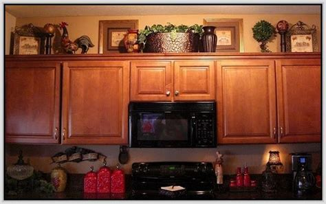 decor  kitchen cabinets cocina decor pinterest