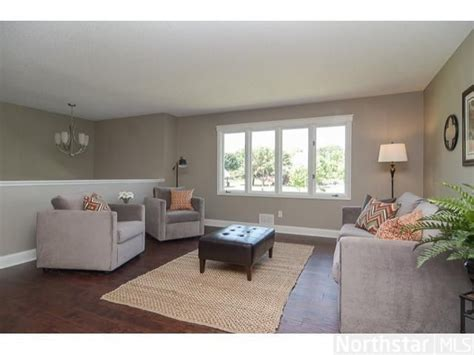 Split Level Kitchen Living Room Remodel by Living Room Setup Split Level Furniture Placement With
