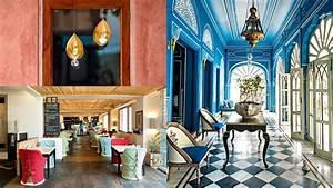Jaipur A design lover's destination Architectural Design