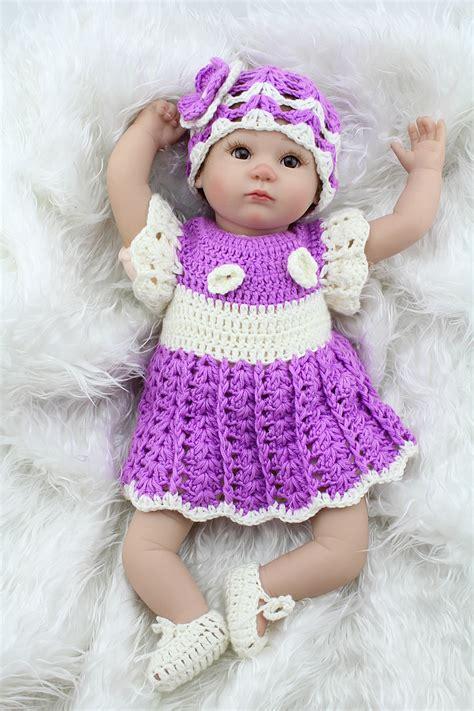 Dolls For Girls Age 10  Wwwimgkidcom  The Image Kid