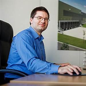 Bauleiter Sucht Arbeit : stephan eblen personalberater haug und friedrich ~ Kayakingforconservation.com Haus und Dekorationen