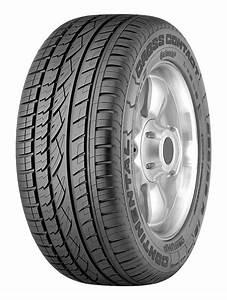 Pneu Continental Crosscontact Duster : pneu continental crosscontact uhp 255 55 r19 111h medida amarok pneu do meu carro ~ Voncanada.com Idées de Décoration