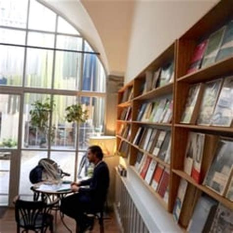 Brac Libreria by Libreria Brac 178 Photos 95 Reviews Cafes Via Dei