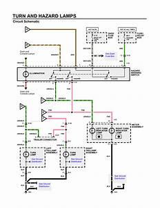 2004 Isuzu Axiom Fuse Box Location : repair guides exterior lighting 2004 turn ~ A.2002-acura-tl-radio.info Haus und Dekorationen
