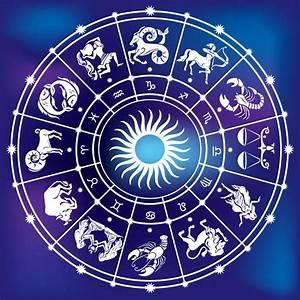 Was Für Ein Sternzeichen : astrologie ihr habt ein anderes sternzeichen als ihr denkt ~ Markanthonyermac.com Haus und Dekorationen