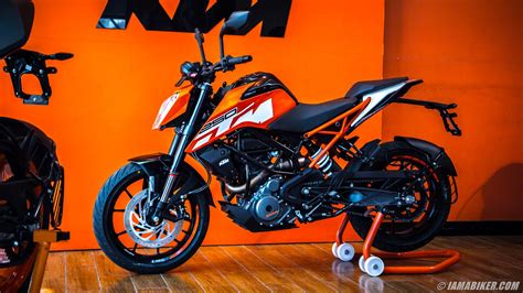 Ktm Duke 250 4k Wallpapers by Ktm Duke 250 Image Gallery Iamabiker