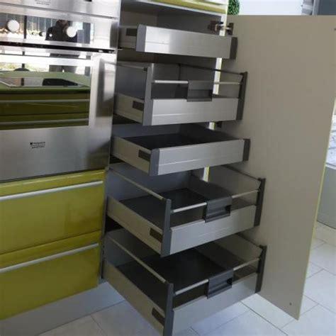 amenagement meuble cuisine amenagement tiroir cuisine ikea maison design bahbe com