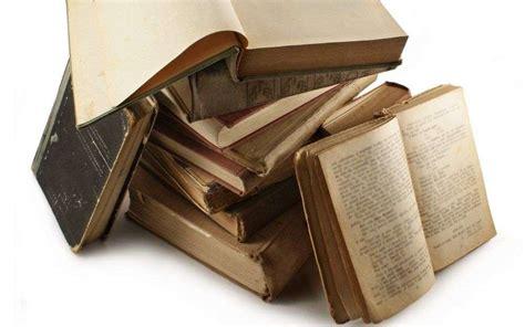 livre ancien de cuisine le salon du livre ancien et moderne c 39 est vendredi à pau