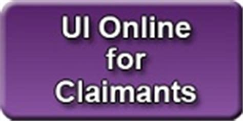 massachusetts unemployment phone number unemployment weekly claim september 2015