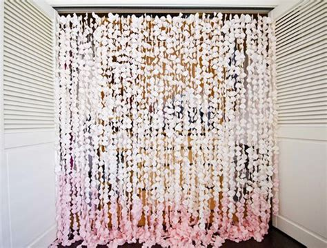 112 Best Backdrops For Any Party Images On Pinterest White Wooden Curtain Rings For 35mm Pole Plain Teal Fabric Fresno Blackout Window Panel Long Pink Gingham Curtains And Brown Living Room 96 Inch Shower Liner Hotel Extra Jcpenney Sheer Grommet