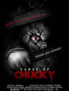 Curse of Chucky (New Timeline) | Fanon Wiki | Fandom ...