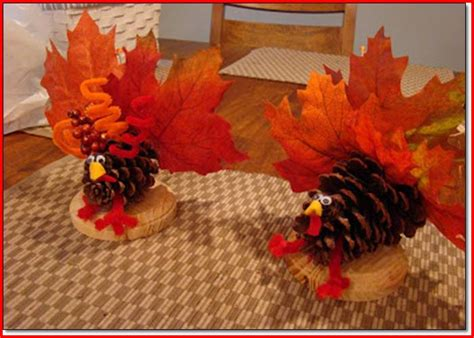 autumn crafts for adults simple fall crafts for adults kristal project edu hash