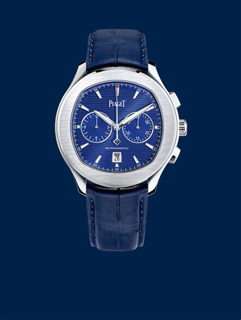 luxury gifts piaget luxury watches
