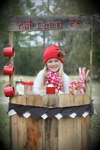 49 best Hot chocolate stand images on Pinterest | Chocolates, Hot cocoa bar and Merry christmas love