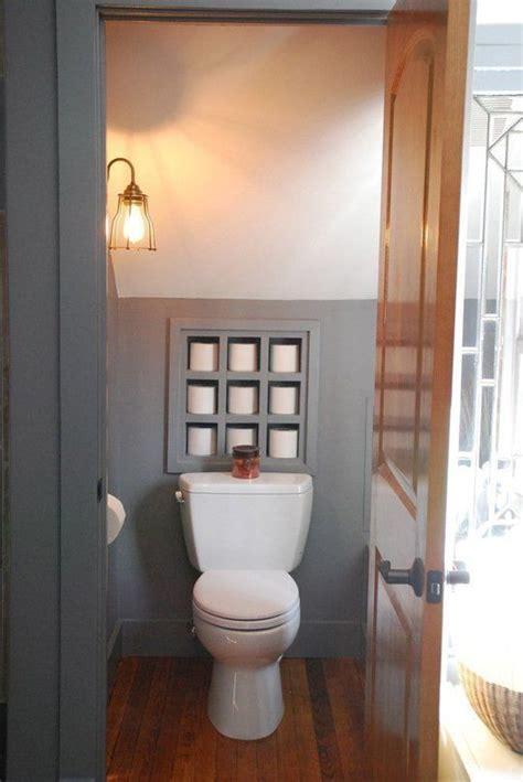 17 meilleures id 233 es 224 propos de toilettes sur