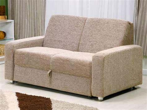 sofa lugar para deitar sof 225 s para casas pequenas modelos mundodastribos