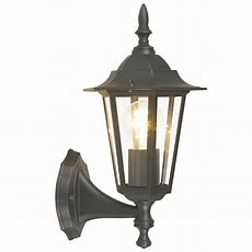 22468  Laterna 4  Outdoor Lighting  Main Collections