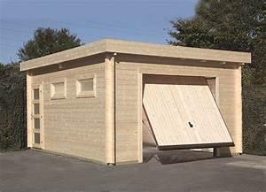Streifenfundament Garage Kosten : garagen carport garagen ~ Watch28wear.com Haus und Dekorationen