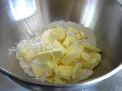 recette pate brisee au robot p 226 te bris 233 e au robot supertoinette la cuisine facile