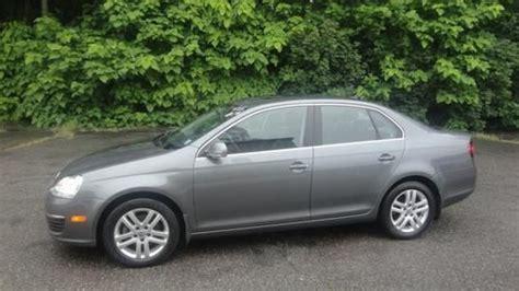 Find Used 1 Owner, Clean Carfax, Volkswagen Jetta Tdi